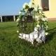 Svatba Hluboká nad Vltavou  - Svatba na klíč  - Svatba bez starostí - Svatební koordinátorka - Svatební holoubci