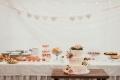 Svatba Hluboká nad Vltavou  - Svatba na klíč  - Svatba bez starostí - Svatební koordinátorka - Svatební dort