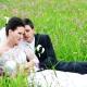 Svatba Hluboká nad Vltavou  - Svatba na klíč  - Svatba bez starostí - Svatební koordinátorka - 1. 6. 2013 - Maruška + Pavel