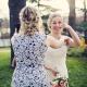 Svatba Hluboká nad Vltavou  - Svatba na klíč  - Svatba bez starostí - Svatební koordinátorka - 2. 4. 2016 - Eva a Martin