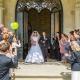 Svatba Hluboká nad Vltavou  - Svatba na klíč  - Svatba bez starostí - Svatební koordinátorka - 4. 6. 2016 - Míša a Tom
