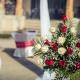 Svatba Hluboká nad Vltavou  - Svatba na klíč  - Svatba bez starostí - Svatební koordinátorka - 1. 10. 2016 - Jiejun a Oto