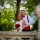 Svatba Hluboká nad Vltavou  - Svatba na klíč  - Svatba bez starostí - Svatební koordinátorka - 17. 6. 2017 - Markétka a Radek