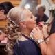 Svatba Hluboká nad Vltavou  - Svatba na klíč  - Svatba bez starostí - Svatební koordinátorka - 1. 9. 2018 - Alice a Aleš