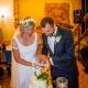 Svatba Hluboká nad Vltavou  - Svatba na klíč  - Svatba bez starostí - Svatební koordinátorka - 7. 9. 2018 - Hanka a Petr