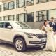 Svatba Hluboká nad Vltavou  - Svatba na klíč  - Svatba bez starostí - Svatební koordinátorka - 21. 7. 2018 - Soňa a David