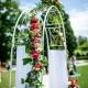 Svatba Hluboká nad Vltavou  - Svatba na klíč  - Svatba bez starostí - Svatební koordinátorka - 8. 6. 2019 - Katka a Karel