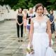 Svatba Hluboká nad Vltavou  - Svatba na klíč  - Svatba bez starostí - Svatební koordinátorka - 10. 8. 2019 - Jana a Petr