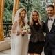 Svatba Hluboká nad Vltavou  - Svatba na klíč  - Svatba bez starostí - Svatební koordinátorka - 7. 9. 2019 - Marta a Martin