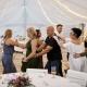 Svatba Hluboká nad Vltavou  - Svatba na klíč  - Svatba bez starostí - Svatební koordinátorka - 20. 7. 2019 - Michaela a Jack