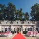 Svatba Hluboká nad Vltavou  - Svatba na klíč  - Svatba bez starostí - Svatební koordinátorka - 12. 9. 2020 - Jessica a Janko