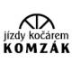 Jízdy kočárem Jaroslav Komzák